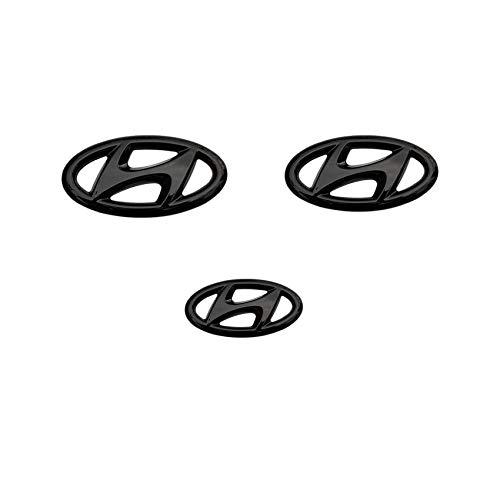 D28JD Logo Emblema para Tapa del Maletero Trasero Letras de la Rueda...