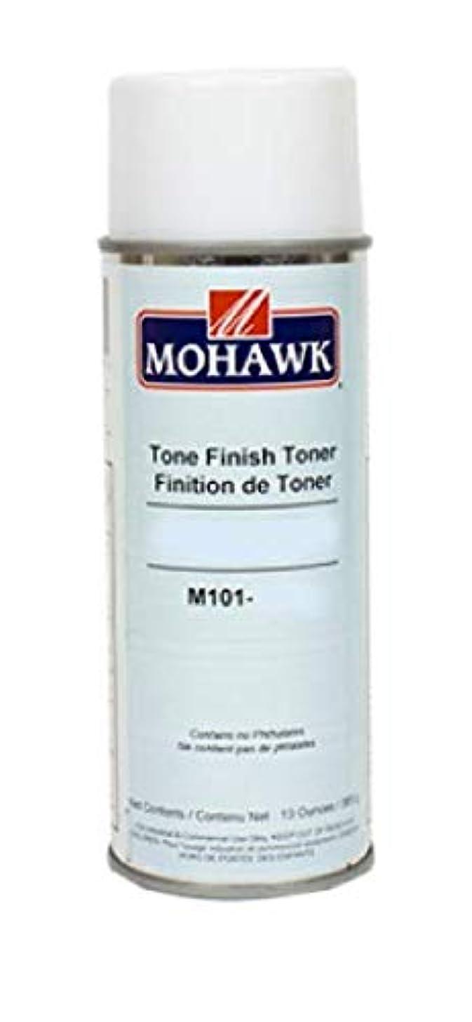 Mohawk Finishing Products M101-0209 Mohawk Tone Finish Extra Dark Walnut Pigment Toner, 13 oz,