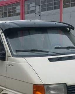 Amazon.es: vw transporter t4 - Últimos 30 días: Coche y moto