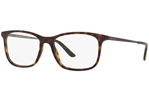 Giorgio Armani AR7112 C53 5089 Brillengestelle