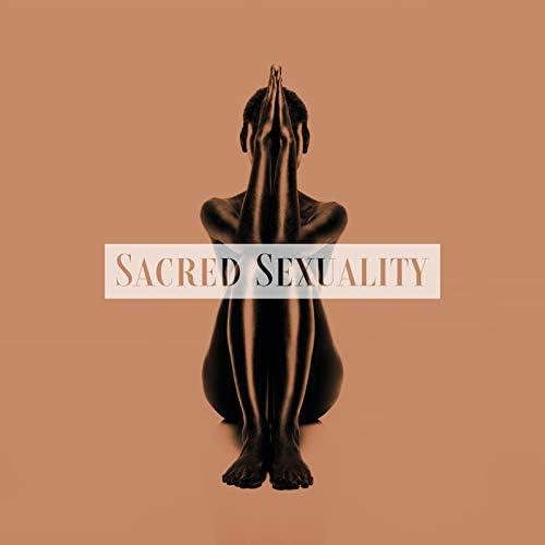 Love Romance Music Zone, Tantric Sex Background Music Experts & Sacral Chakra Universe