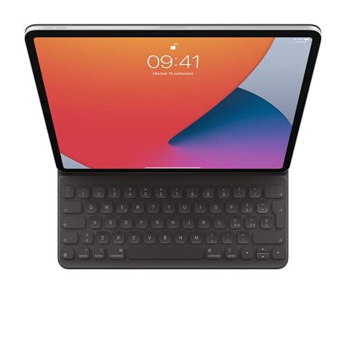 Apple Smart Keyboard (per iPad Pro 12,9' - 4ª generazione) - Italiano