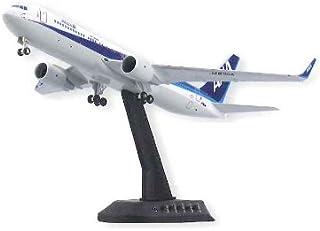 イワヤ SUPER SOUND AirFleet BOEING 767-300ER (JA625A) 完成品