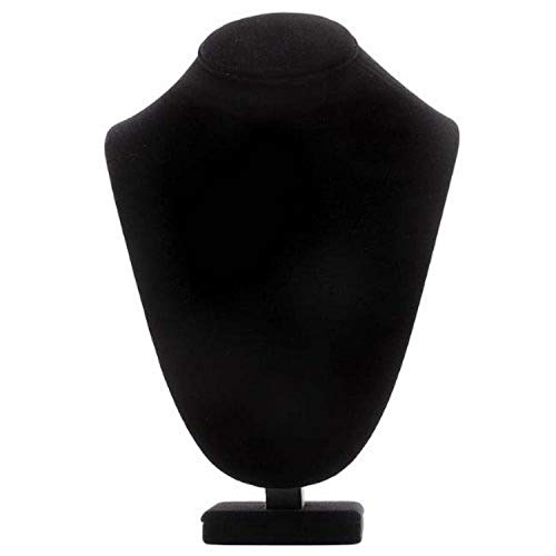 busto bisuteria fabricante Beadaholique