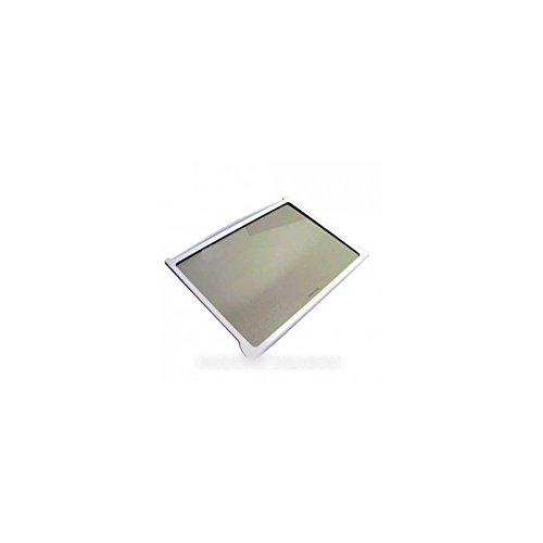 Thomson Glazen klep 530 x 364 m/m voor koelkast Thomson