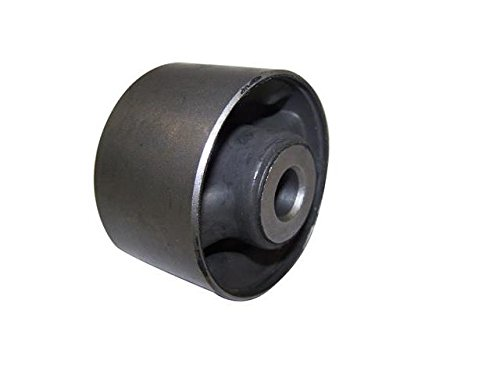 APDTY 106917 Differential Bushing Replaces 5105309AB