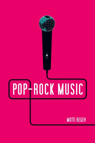 Pop-Rock Music: Aesthetic Cosmop...
