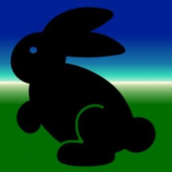 Down the Rabbit Hole - Single