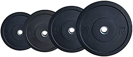 Save on gym equipment