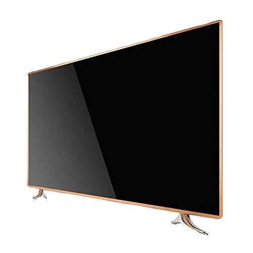 Televisores 60 Pulgadas 4K Y Smart Tv Wifi televisores 60 pulgadas  Marca HAOLA