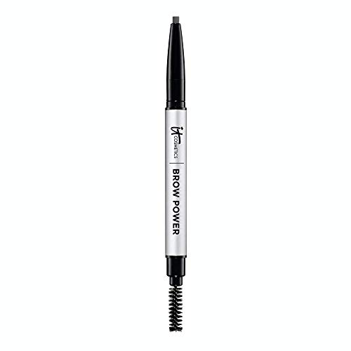Brow Power Universal Brow Pencil by It...