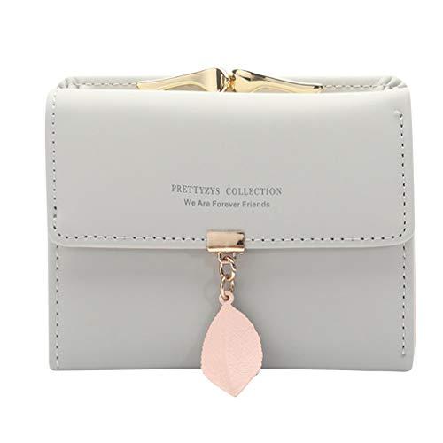 RNUYKE Women Rhombus Pattern Bag Travel Cosmetic Bag Makeup Case Pouch Toiletry Best - PU Vegan Leather