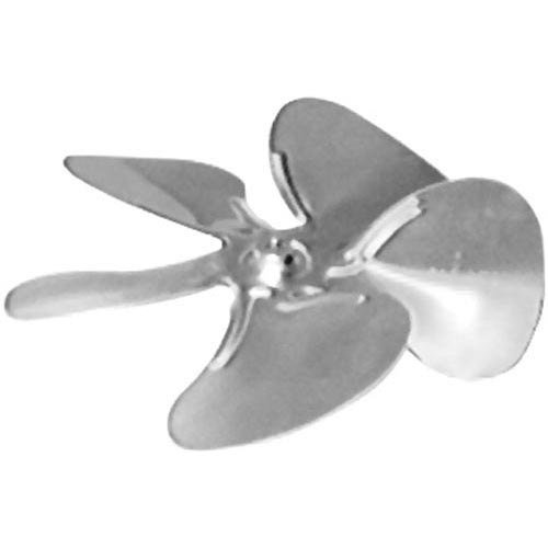 All Points 26-3251 Condenser Fan Blade for Scotsman