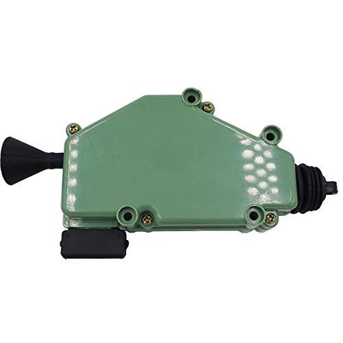 JunHUA Türverriegelungsaktuator/Zentralverriegelung für VW Transporter T4 Multivan 7D0959781A 701959781 701959781A 255959781 255959783A