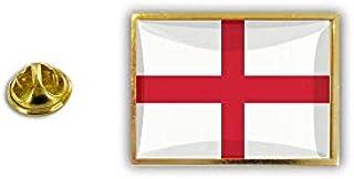 Spilla Pin pin's Spille spilletta Giacca Bandiera Badge Inghilterra Inglese