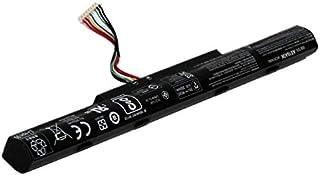 ノートパソコン 交換バッテリー AS16A5K 14.8V 2800mah for Acer Aspire E5-575G-53VG E5-774G KT.00605.002