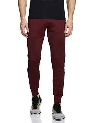 Amazon Brand – Symactive Men's Regular Track Pants