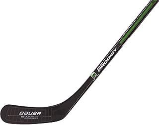 Best nike hockey sticks Reviews