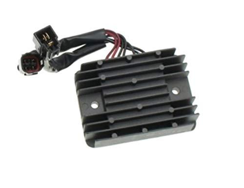 Regulador Rectificador Rectificator Suzuki GSXR 600 750 K6 K7 K8 GSX VZ Marauder SV Vlor LT-A DL V-Strom