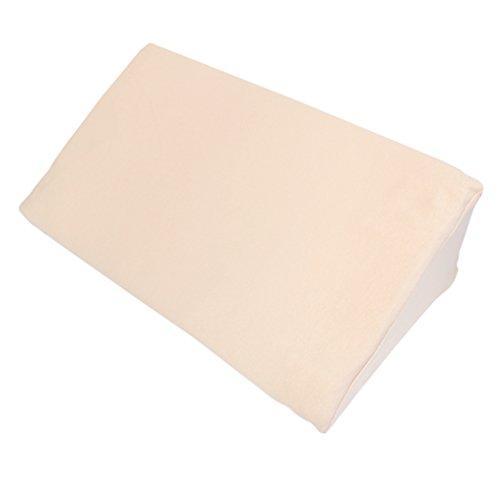 日本製 サポートクッション 三角柱クッション アルティマニット 体位変換 体位変換枕 洗濯可能 三角枕 リハビリ 床ずれ防止 床ずれ