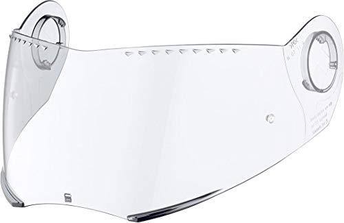 SCHUBERTH 4990001810 Zubehör, Clear, Large C3PRO/C3/S2SPORT