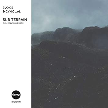 Sub Terrain