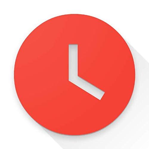 Pomodoro Smart Timer - Eine Produktivitäts-App