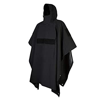 Best tactical poncho Reviews