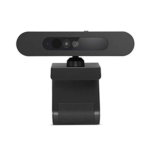 lenovo-500-fhd-webcam