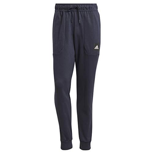 adidas Pantalón Modelo MHS Pant STA Marca