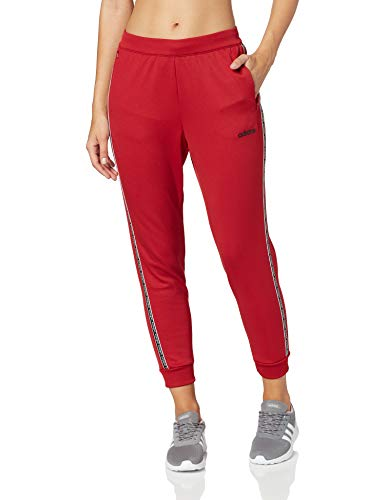 adidas Performance Celebrate The 90s Jogginghose Damen rot, XL