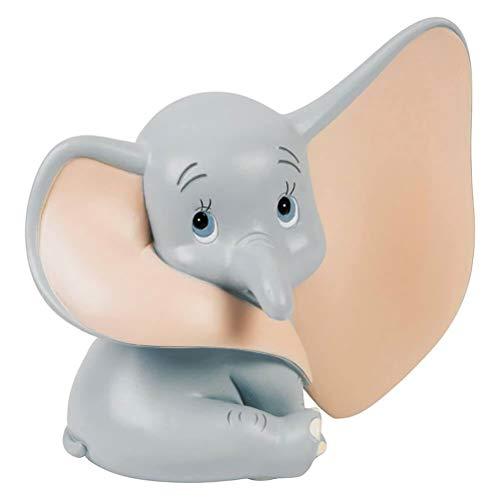 Disney Magical Beginnings DI465 - Hucha (200 g)