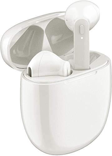 Auriculares in-ear YOOUS