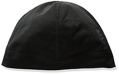 5.11 Sous-Casque Skull Cap Noir