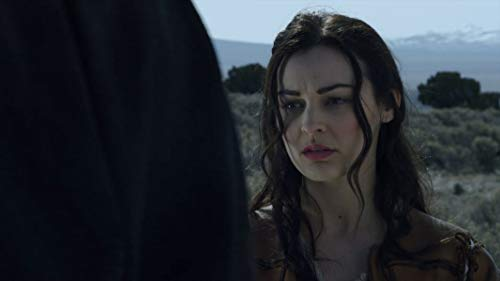 Wayne Dove Mythica The Necromancer Movie Póster en Seda/Estampados de Seda/Papel Pintado/Decoración de Pared 410119256