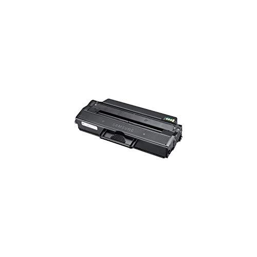 Samsung MLT-D103S/ELS Toner, 1.500 Seiten, schwarz