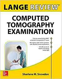 Top 10 ct registry review books for 2020