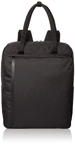 Herschel Reisetasche, schwarz (Schwarz) - 10669-00001-OS