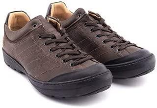 GREYDER Bayan Erkek Ayakkabı 00670 kahve