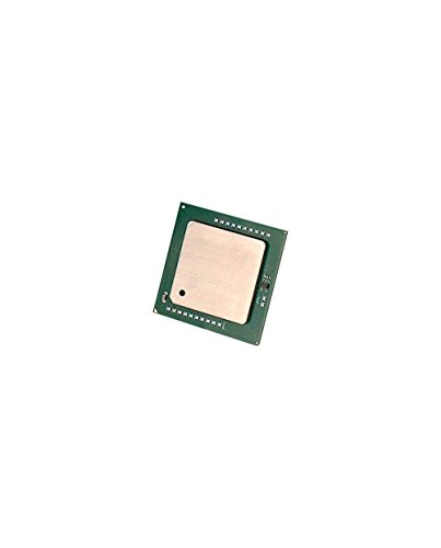 Preisvergleich Produktbild Hewlett Packard Enterprise Intel Xeon E5-2620 v4 Prozessor 2, 1 GHz 20 MB Smart Cache - Prozessoren (Intel® Xeon® E5 v4,  2, 1 GHz,  LGA 2011-v3,  Server / Arbeitsstation,  14 nm,  E5-2620V4)