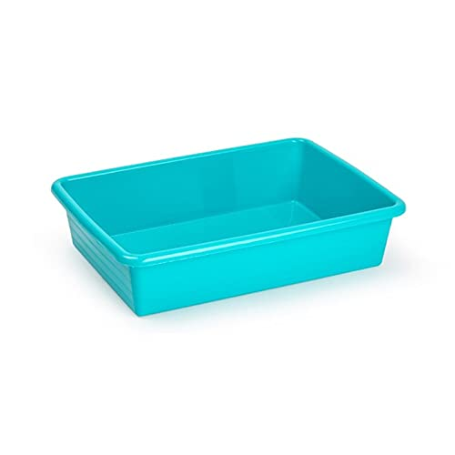 Bandejas Plastico Colores bandejas plastico  Marca Acan