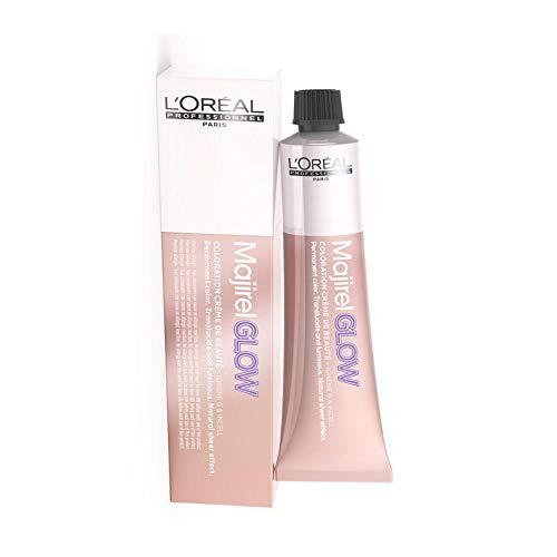 L'Oreal Majirel Metallics Hair Colour 50ml - .12