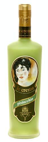 G'Vine Luminous Crema Di Pistacchio - 700 ml