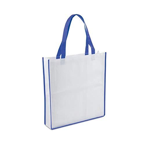 BigBuy Accessories Bolsa de Compras 144316