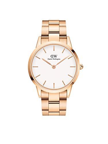 Relojes Daniel Wellington Unisex DW00100343