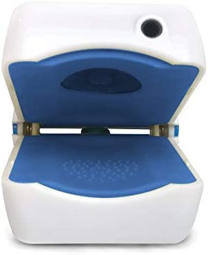 Magnetoe Nail Fungus Remover Home Use Laser Device Therapy Treatment For Toes And Fingernails product image