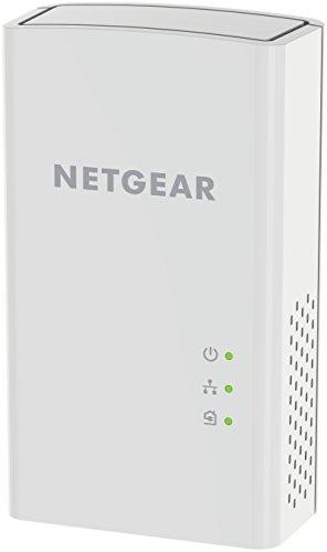 Netgear PL1200-100PES - Kit de...