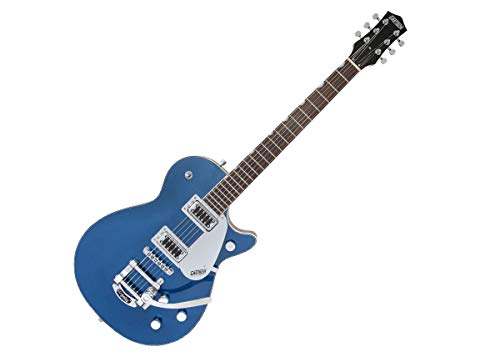 Gretsch Guitars Electromatic G5230 T FT ALB · Guitarra eléctrica
