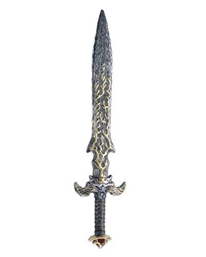 Horror-Shop épée flamboyante