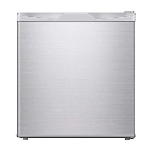 ZUQIEE Mini bar refrigerador toro; Bull Cooler; Bull Refrigerator; Dimensiones ultra compactas del toro; Ideal para uso comercial en hoteles, hostales, bares o salones y jardines.